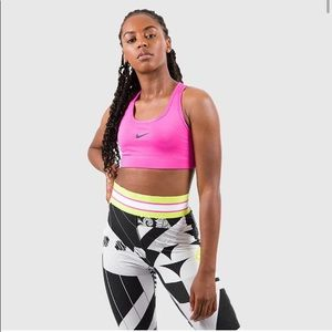 🆕 Nike Victory Sports Bra